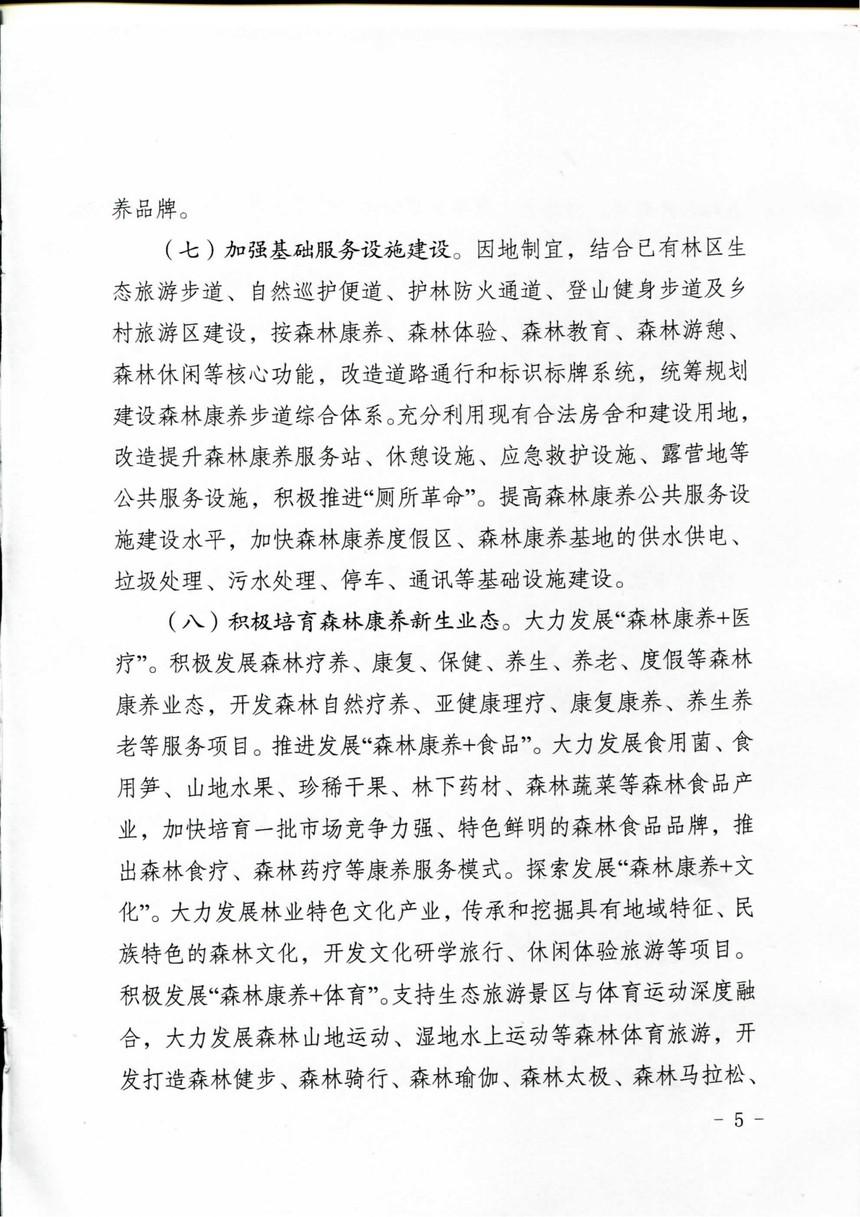 (川林发〔2021〕18号)八厅局关于加快推进森林康养产业发展的意见_04.jpg
