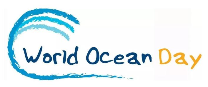 海洋塑料环保