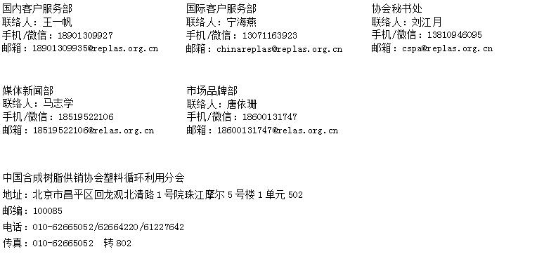 企业微信截图_15929845872886.png