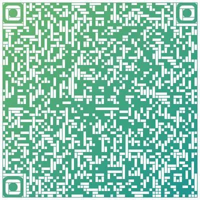 微信图片_20200828110444.jpg