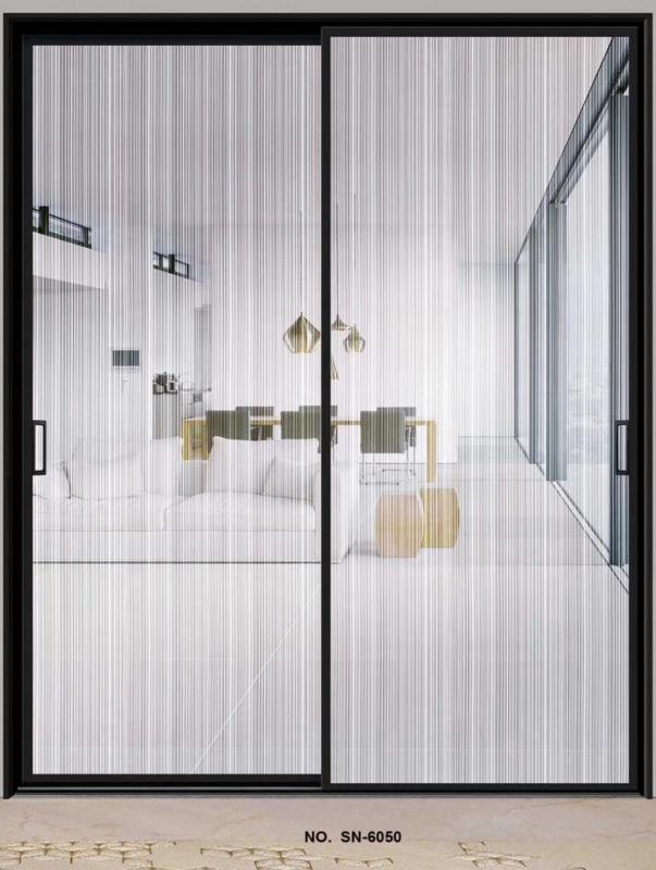 夹丝玻璃,福州夹丝玻璃,福建夹丝玻璃