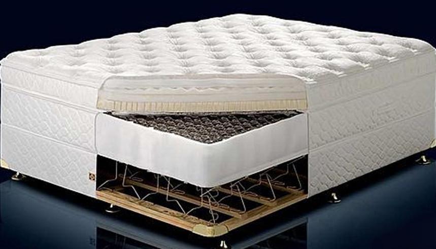 弹簧床垫.jpg