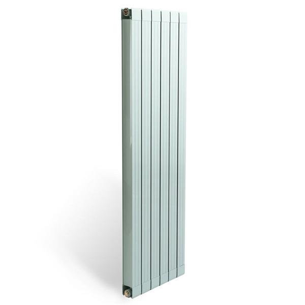 铜铝复合75X75散热器.jpg