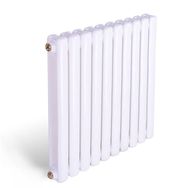 钢制60方片头散热器.jpg