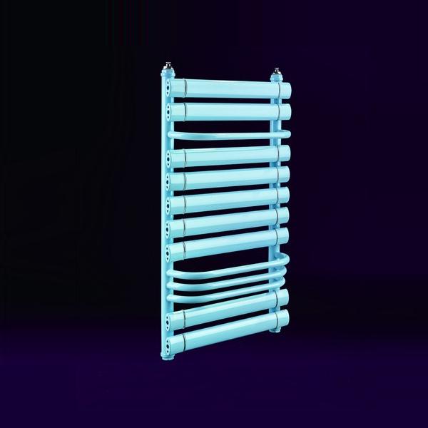 天津卫浴暖气片厂家