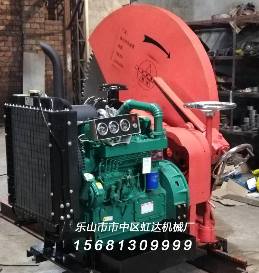 青青草免费视频在线观1.8米4105柴油矿山开采切割机(2).jpg