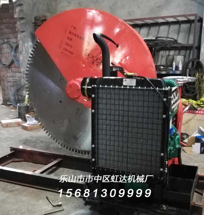 青青草免费视频在线观1.8米4105柴油矿山开采切割机(3).jpg