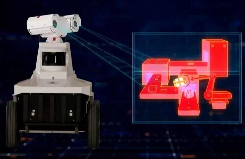 巡检机器人4.png