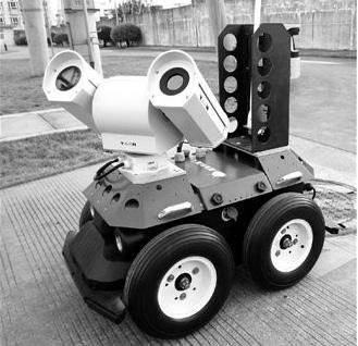 巡检机器人.png