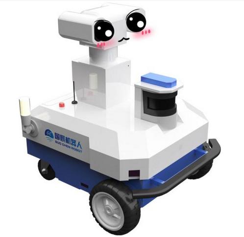 巡检机器人1.png
