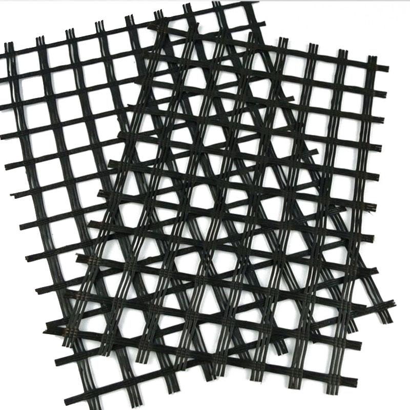 玻纤格栅.jpg