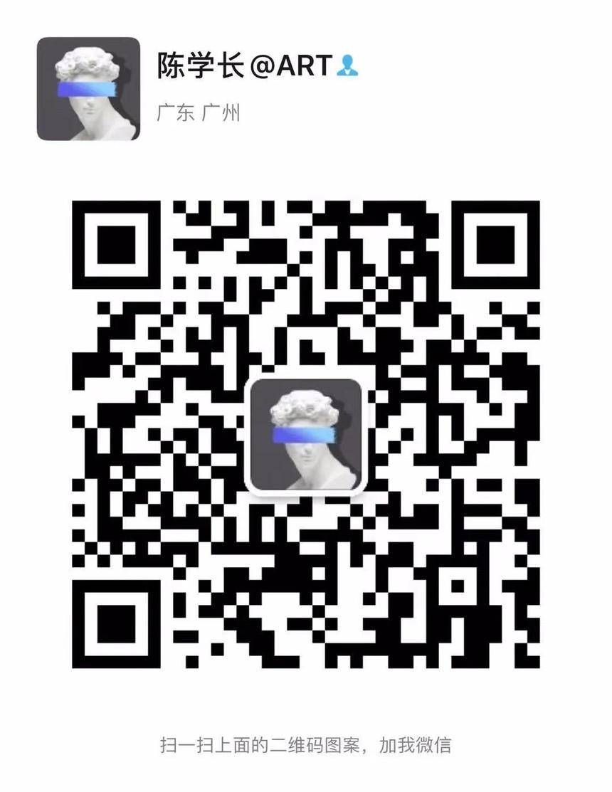 1615260010657086.jpg