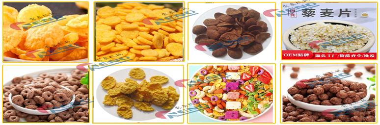 玉米片2.jpg