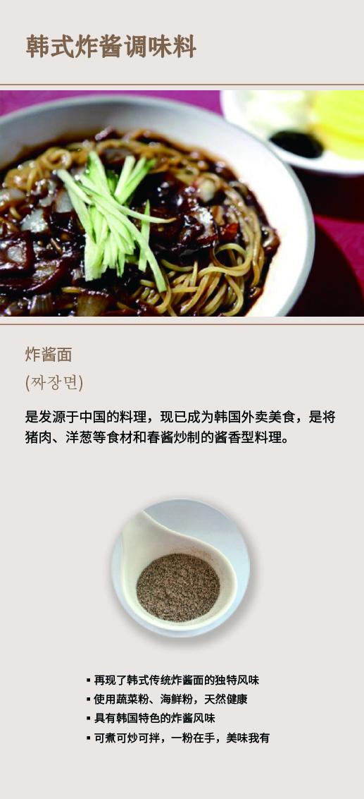 韓式炸醬調味料.jpg