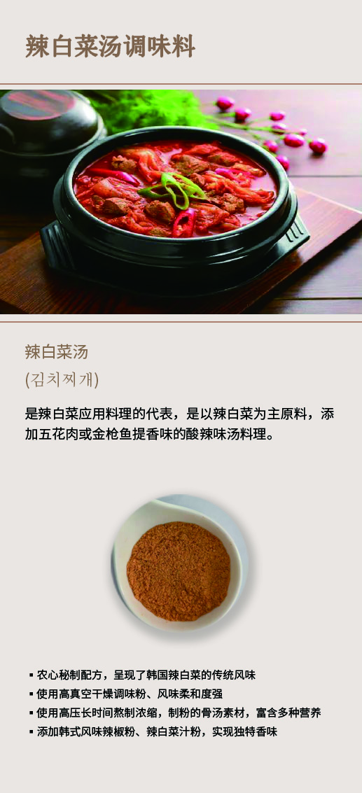 辣白菜湯調料.jpg