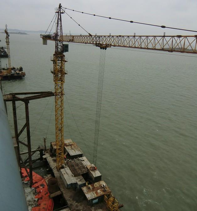 跨海大桥采风.jpg