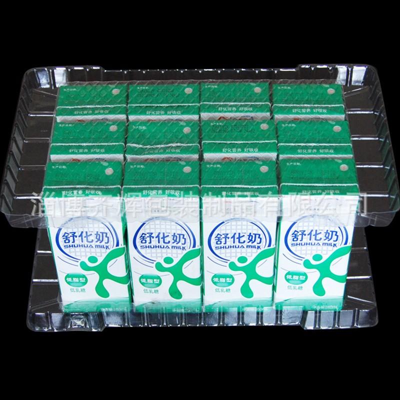 苗条砖12盒托盒