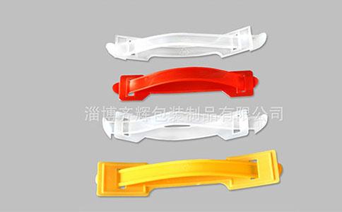 塑料提手的主要原料.jpg