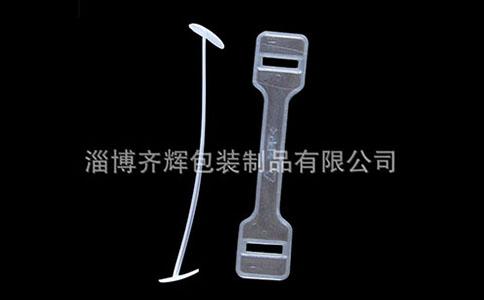 塑料托盘厂家生产开发需要注意的事项以及保养使用.jpg