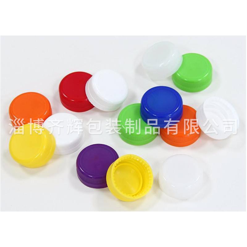 塑料盖-淄博齐辉包装制品有限公司