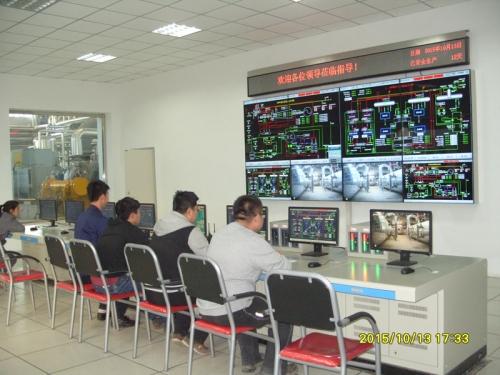 1-DCS控制系統.jpg