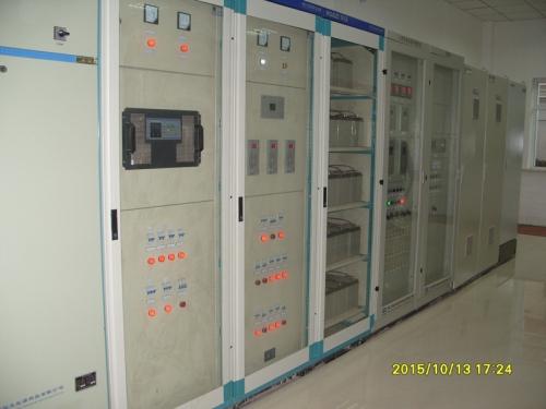 2-DCS自動控制設備.jpg