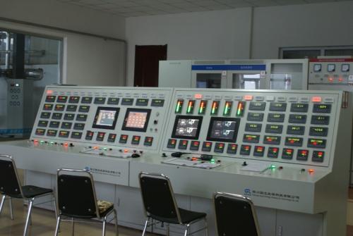 7-PC控制台.jpg