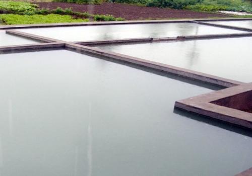 4-陶瓷废水治理亚洲城.jpg