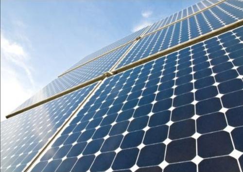 2-太陽能發電項目.jpg