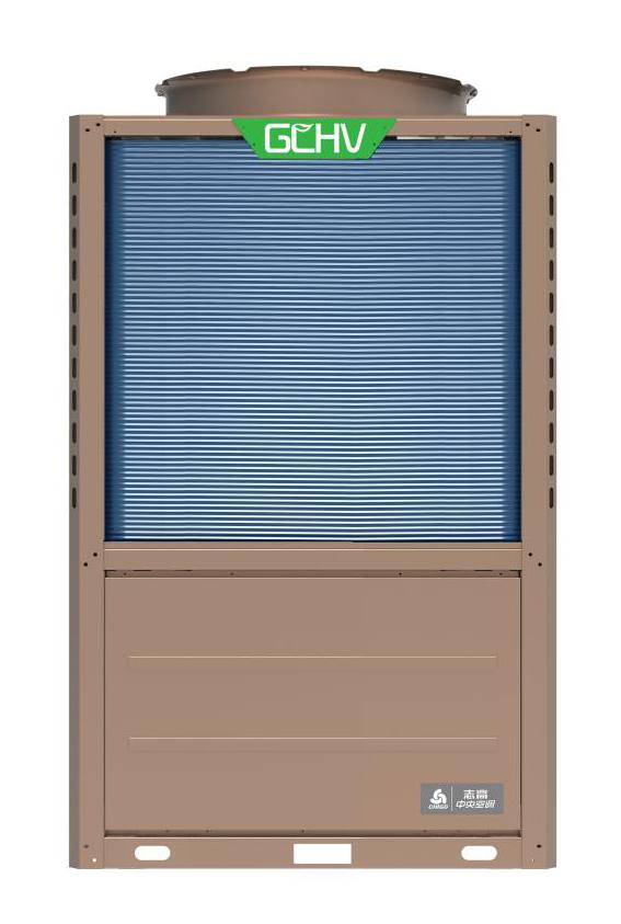 风冷热泵模块机组.jpg