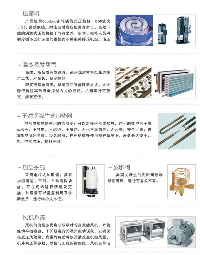 风冷单元式空调机组详情2.jpg