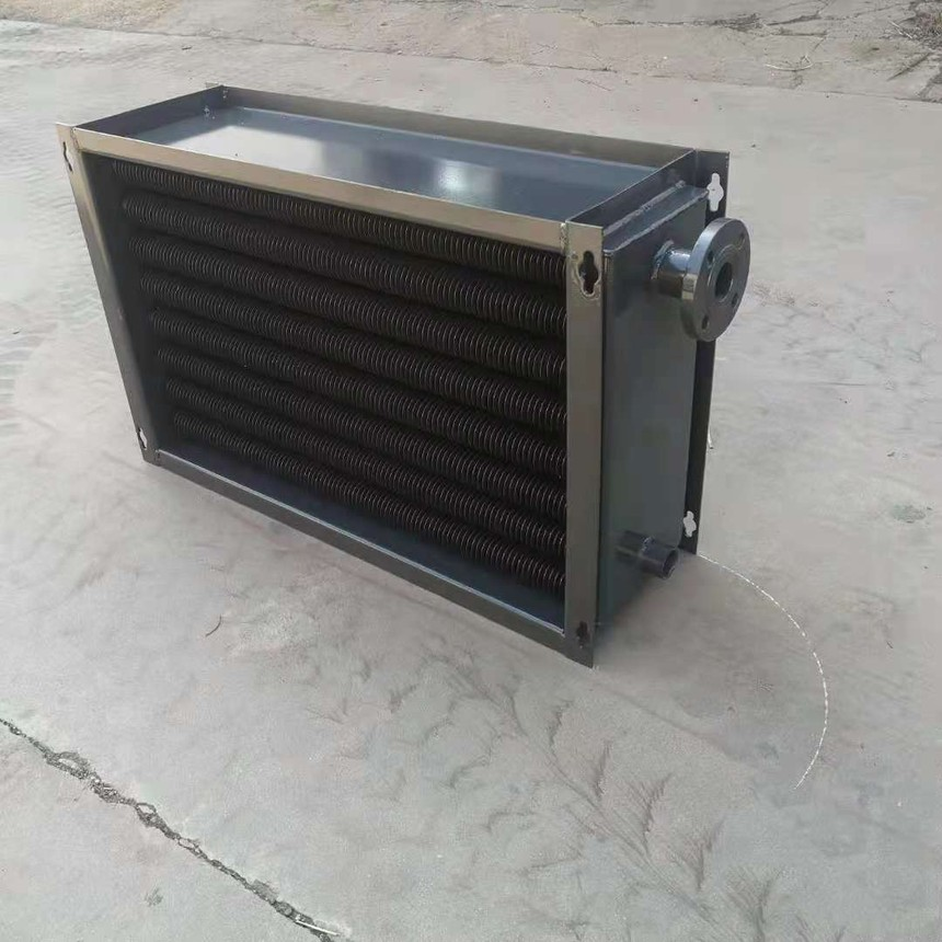 工业散热器.jpg