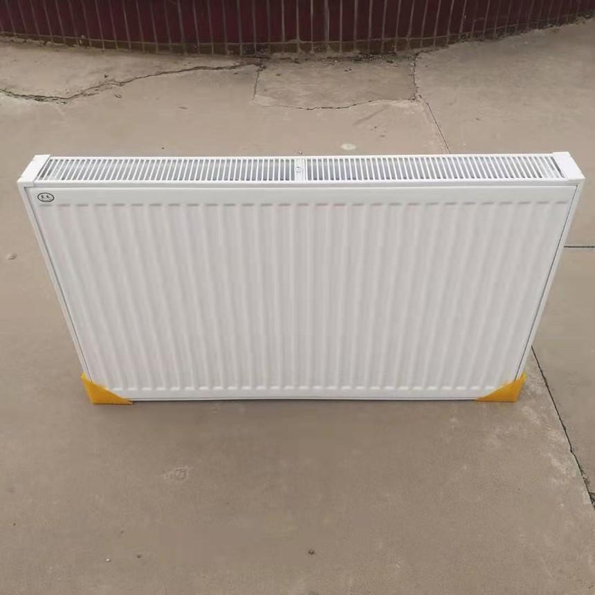 钢制板式散热器3.jpg