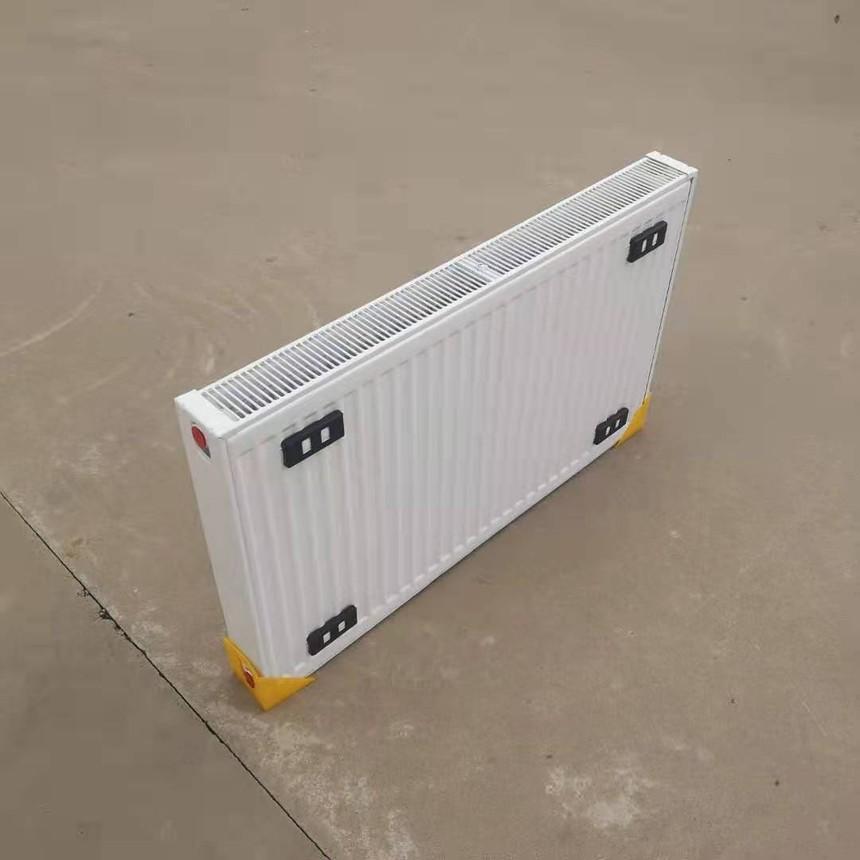 钢制板式散热器1.jpg