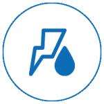 水利水电工程