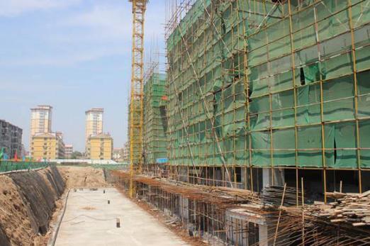 建筑资质代办机构