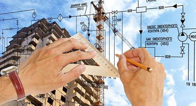 建筑资质转让办理