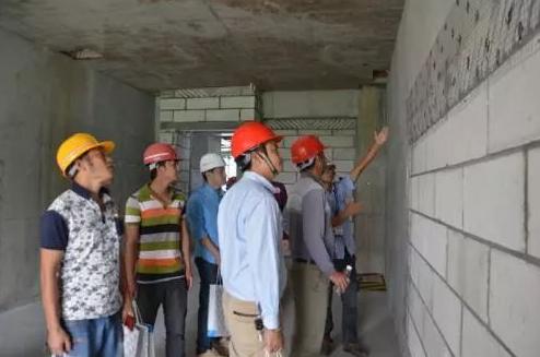 建筑装修资质代办办理