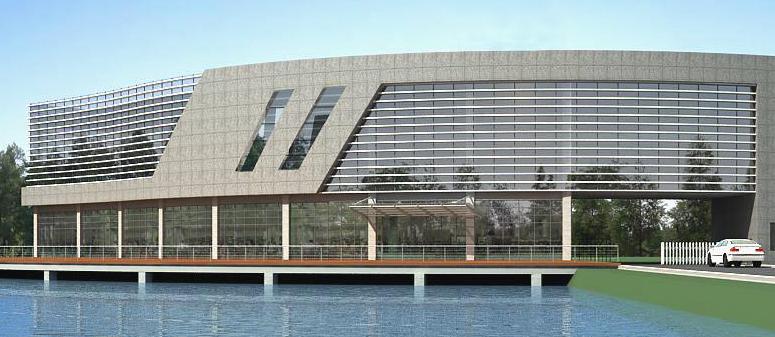 杭州钢结构工程专业承包资质代办