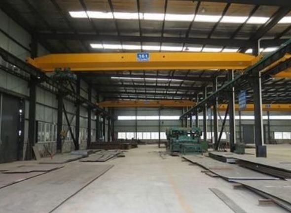 杭州起重设备安装工程专业承包资质