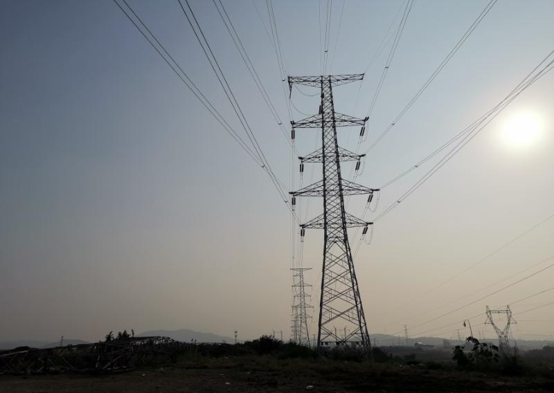 杭州输变电工程专业承包资质办理标准