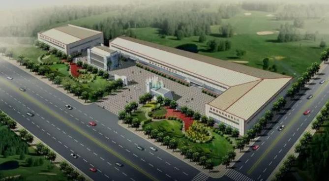 杭州钢结构工程专业承包企业资质转让