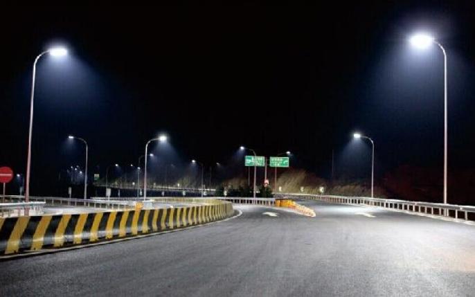 杭州城市及道路照明工程资质转让