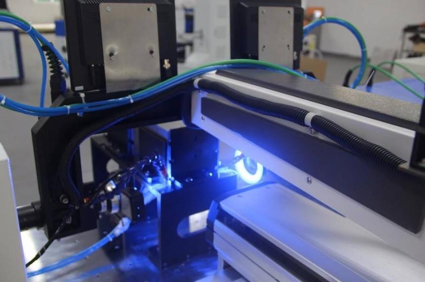 为什么大力推行UV LED技术?