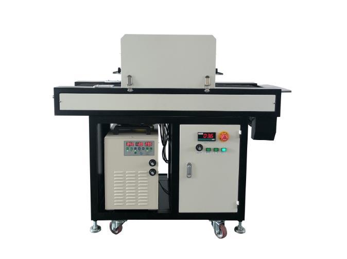 uvled光源固化设备价格怎么区分?UV固化机多少钱?
