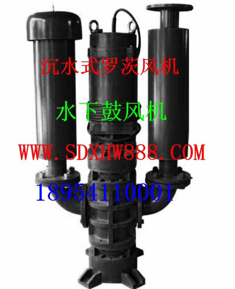 mmexport1594647806937.jpg