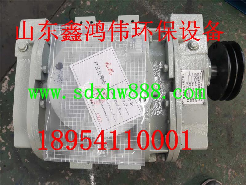 mmexport1596673020472.jpg