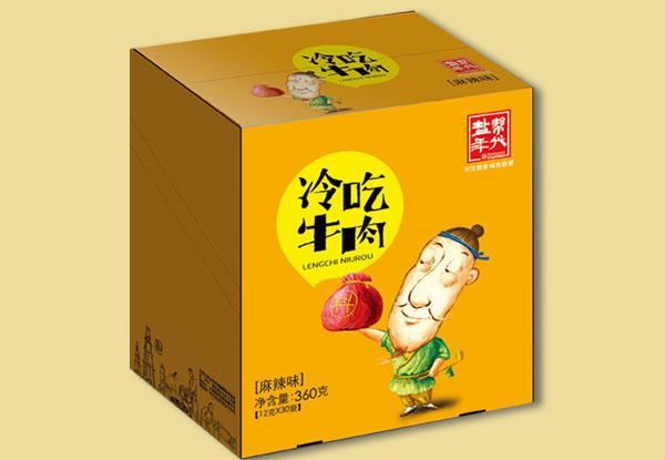 冷吃牛肉麻辣味360g.jpg