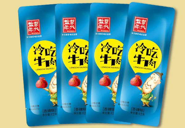 冷吃牛肉香辣味12g.jpg