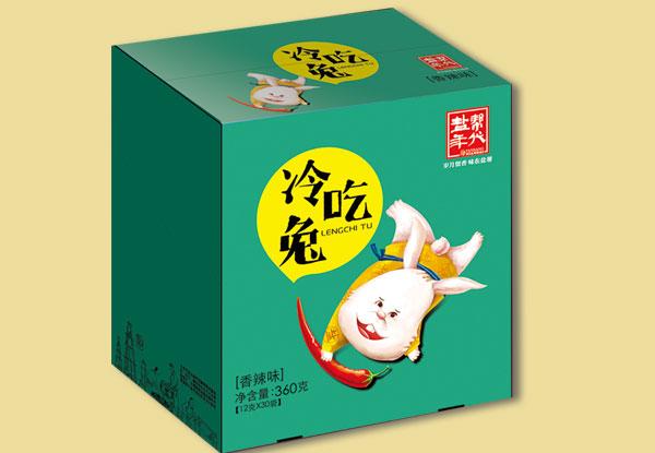 冷吃兔香辣味360g.jpg